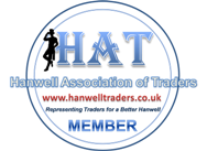 Hanwell Association of Traders